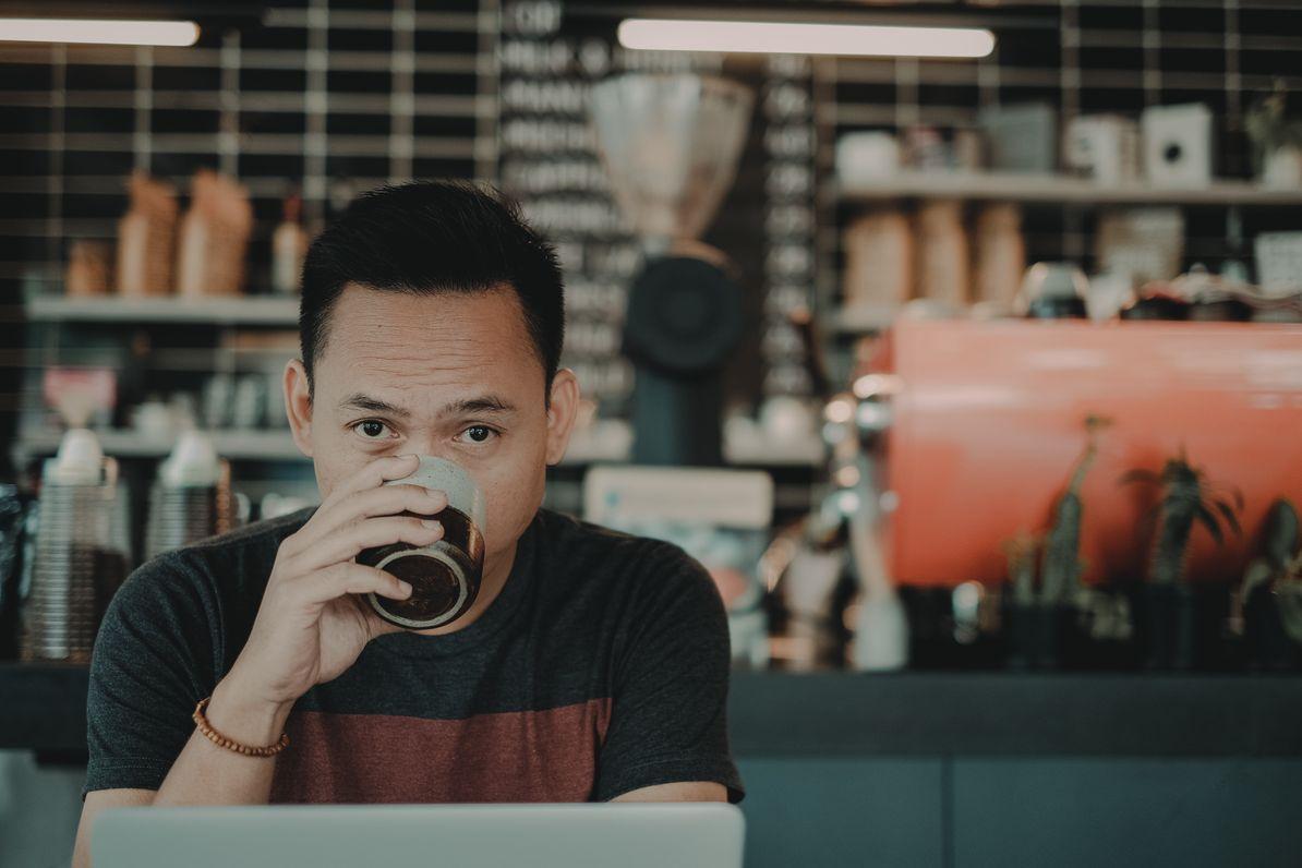 freelancer worden